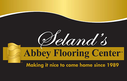 Seland's Abbey Flooring Center in Fergus Falls, MN. | Making it nice to come home since 1989