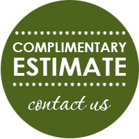 Complimentary Estimates