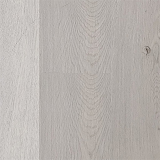 LuxePlank - LP01 Gray Oak