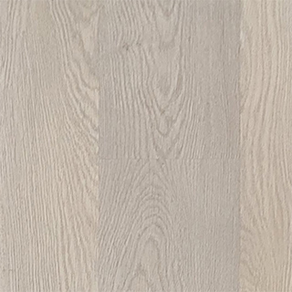 LuxePlank -  LP02 White Oak