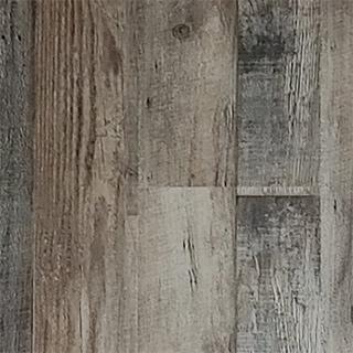 LuxePlank - LP06 Timberland