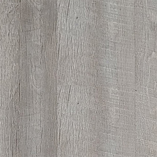 LuxePlank - LP07 Windsong Light Taupe