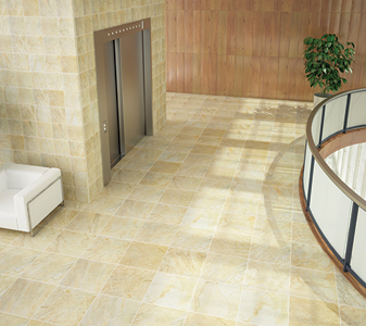 Seland's Abbey Flooring Center | Property Managers flooring replacement services