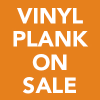 Save on Luxury Vinyl Plank Flooring during National Gold Tag Sale at Selands in Fergus Falls, MN